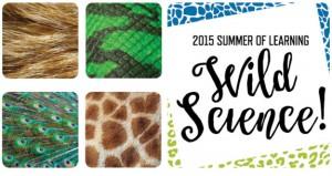 2015_kids-wild-science