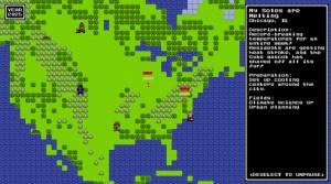 ClimateQuest-300x167
