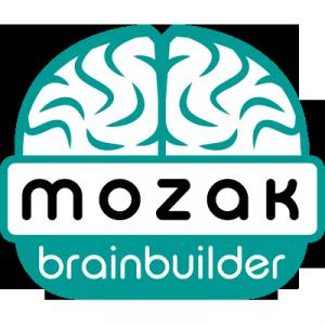 mozaklogomedium