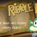 RiddleBooksCarousel