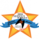 SGSWinner_specialemphasis_category 2014