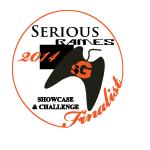 SGS_Finalist_logo_2014.fw