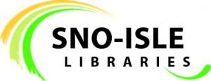 SIL Logo Bright Colors
