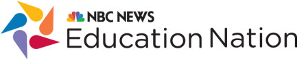 educationnation