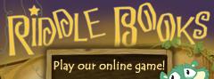 sidebar_riddlebooks