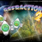 refraction2_screen1