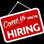 were_hiring_sign-150x150